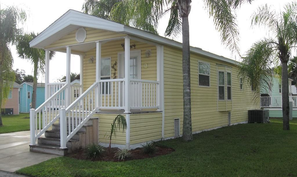 Tropical Palms Resort Kissimmee Book 3 Star Accommodation In
